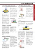 ̹⊂ᱶʑ ʑᚁᯱഭ - 세창인스트루먼트 - Page 7