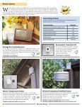 Vantage Pro™ Wireless Weather Station - Welcome to Sechang ... - Page 6