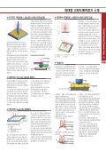 Portable Coating Thickness Tester - Page 2