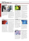 Portable Coating Thickness Tester - Page 3
