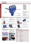 Portable Coating Thickness Tester - Page 7