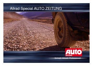 2008_02_26 Allrad Special