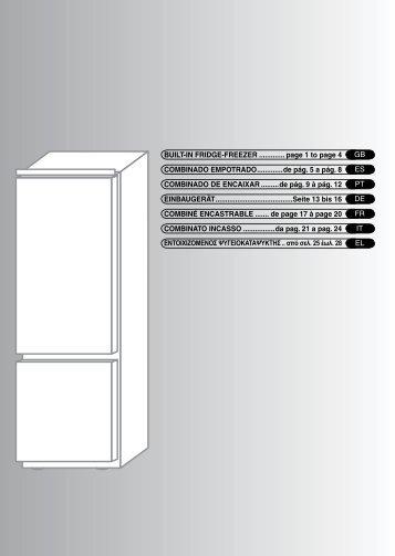 https://img.yumpu.com/18680339/1/358x503/built-in-fridge-freezer-page-1-to-page-4-gb-.jpg?quality=85