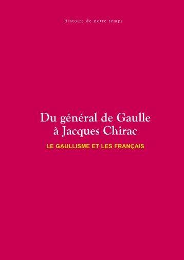 Lire l'introduction - CRDP Aquitaine