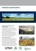 Royal Groendaken / Flordepot - Page 2
