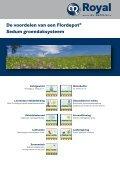 Royal Groendaken / Flordepot - Page 4