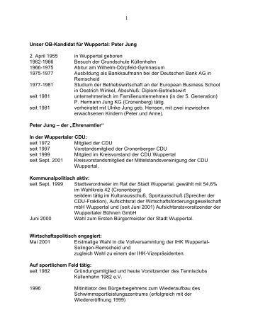 der leitfaden ist ein ausfhrliches und wichtiges pdf dokument 6 ...