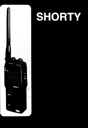manual Team Shorty.pdf