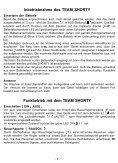 manual Team Shorty.pdf - Seite 3