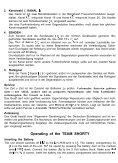 manual Team Shorty.pdf - Seite 4