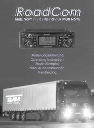 RoadCOM D.pdf - Thiecom