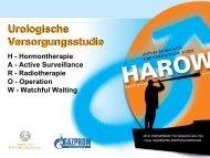 Urologen - HAROW