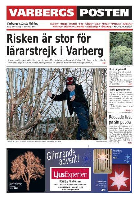 Hagegatan 9 Vstra Gtalands Ln, Bengtsfors - redteksystems.net
