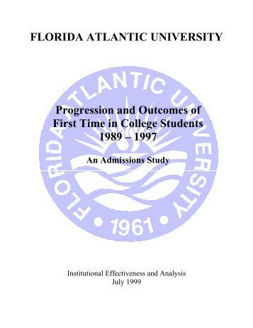 thesis florida atlantic university latex Prior to submitting for a formatting check, format your manuscript in accordance  with fau's graduate thesis and dissertation guidelines (click.