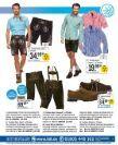 Bestellmagazin - 01.08.-30.08.2013 - Seite 3