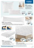 Filial-Prospekt - KW32 - 01.08.-10.08.2013 - Seite 5