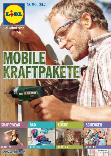 Wwwlidlde Magazine