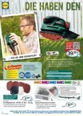 Filial-Prospekt - KW31 - 25.07.-03.08.2013.pdf - Seite 2