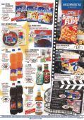 Filial-Prospekt Lebensmittel - KW31 - 01.08.-10.08.2013 - Seite 5