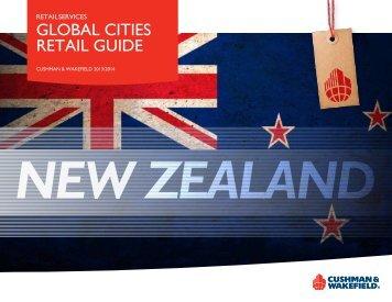 download New Zealand overview (PDF) - Cushman & Wakefield's ...