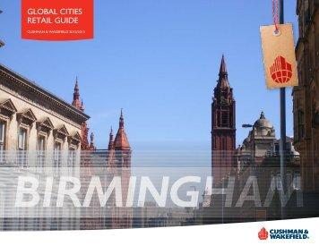 download Birmingham overview - Cushman & Wakefield's Global ...