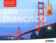 download San Francisco overview - Cushman & Wakefield's Global ...