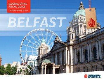 download Belfast overview - Cushman & Wakefield's Global Cities ...