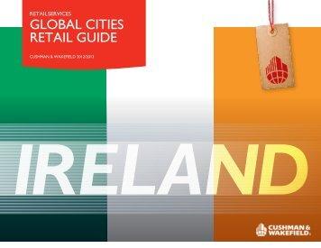 download Ireland overview - Cushman & Wakefield's Global Cities ...