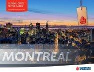 download Montreal overview - Cushman & Wakefield's Global Cities ...