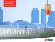 download Atlanta overview (PDF) - Cushman & Wakefield's Global ...