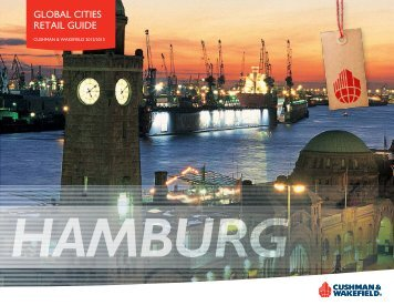Download Hamburg profile (PDF) - Cushman & Wakefield's Global ...