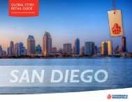 download San Diego overview (PDF) - Cushman & Wakefield's ...
