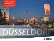 download Dusseldorf overview - Cushman & Wakefield's Global ...