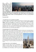 11 21 Reiseprogramm New York 1 - Page 2