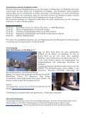 11 21 Reiseprogramm New York 1 - Page 5