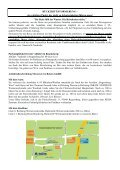 11 21 Reiseprogramm New York 1 - Page 7