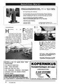 KATHREIN - TELE-satellite International Magazine - Seite 4