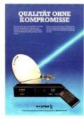 KATHREIN - TELE-satellite International Magazine - Seite 5