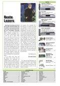 INTERNATIONAAL - TELE-satellite International Magazine - Page 2