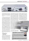 INTERNATIONAAL - TELE-satellite International Magazine - Page 4