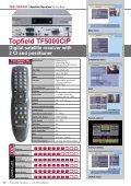 INTERNATIONAAL - TELE-satellite International Magazine - Page 5