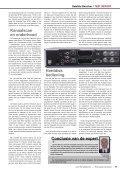 INTERNATIONAAL - TELE-satellite International Magazine - Page 7