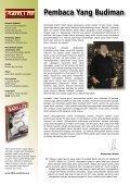 Bahasa Indonesia - TELE-satellite International Magazine - Page 3
