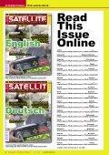Bahasa Indonesia - TELE-satellite International Magazine - Page 4