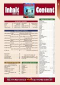 TELE INTERNATIONAL - TELE-satellite International Magazine - Page 2