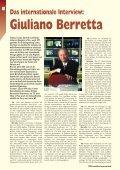 TELE INTERNATIONAL - TELE-satellite International Magazine - Page 6