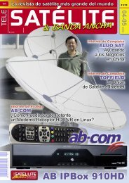 04-05 - TELE-satellite International Magazine