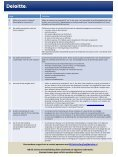Download het stroomschema - Page 2