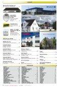 C'est tellement facile: - TELE-satellite International Magazine - Page 6