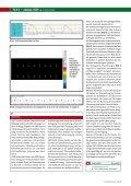 FACHZEITSCHRIFT FÜR ELEKTRONIK-FERTIGUNG Photovoltaik - Seite 4